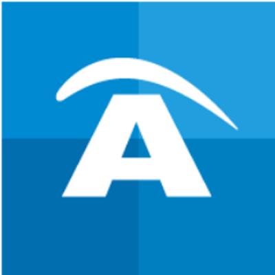 eBRANA logo