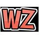 Webcomic Zone